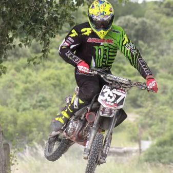 Bruno STEFANIDES