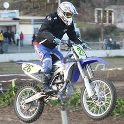 avatar Maurice PONS