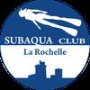 Subaqua Club La Rochelle Sortie St Lin - 27 septembre 2020 - 27 September