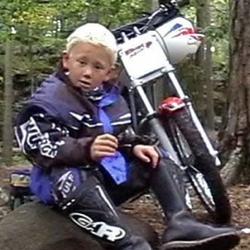 avatar Sverre LUNDEVOLD