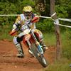 Sylvain GERVAIS
