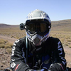 avatar Eric MANCA