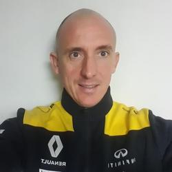 avatar Nicolas TUFFERY