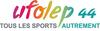 Vingt Mille Sports Sous Vertou - 15 June 2019