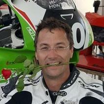 avatar Vincent EISEN