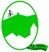 Trail des Balcons Sud de Chartreuse 2019 - 19 May 2019