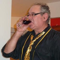 avatar Jean-Philippe ZABIOLLE