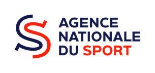 Affiche Réunion des référent.e.s ANS 2021 - 3/4 March