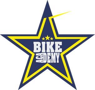 Affiche COUPE OCCITANIE BMX #4 - BARBAZAN - 14 June 2020
