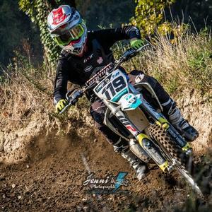 Voulte2018... Trophée MX Zone Sud (07-26-38) 2018 - 21 October 2018