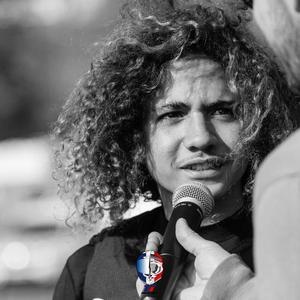 Mon romain Born... Trophée MX Zone Sud (07-26-38) 2018 - 21 October 2018