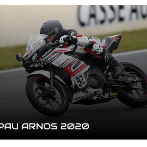 Coupes de France Promosport - Pau Arnos - 10/11 October 2020