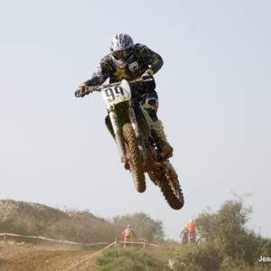 Chpt Languedoc Roussillon (NCB OPen, 85cc, Junior, MX2, MX1) - 2/3 March 2013