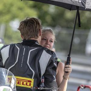 Championnat de France Superbike à Pau Arnos - 22/23 June 2019