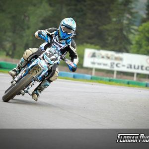 CF Supermotard Prestige S1 à Magny-Cours (58) - 25/26 May 2013