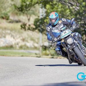 Rallye Grand Sud - 10/11 October 2015
