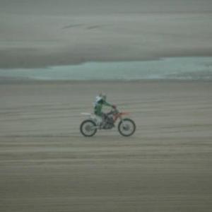 Chpt de France des sables - Enduropale 2013 - 1/3 February 2013
