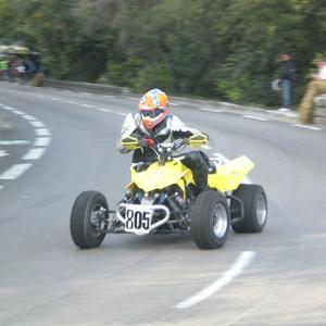 Speed Coast Race - 7/8 May 2011