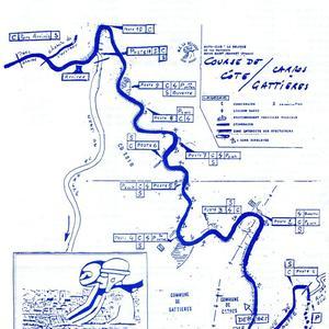Un des nombreux... Speed Coast Race - 7/8 May 2011
