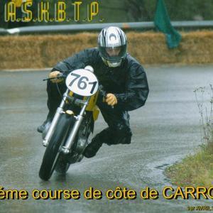 Photos Fabrice RICROCH