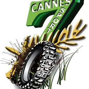 MEO PLAISIR Championnat de Ligue de Provence  - 27/28 October 2012