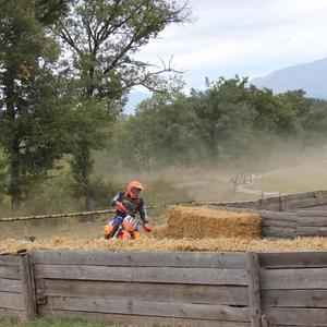 Chpt de Provence - 20 October 2013