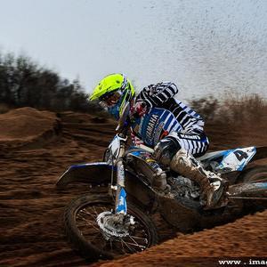 Photos Rudy VERGRIETE