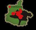 CF Endurance TT Quad - La Neuville aux Joutes (08) - 25 April