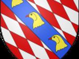 avatar Moto Club de la Ruche Nouanaise
