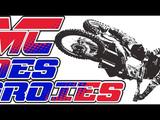 avatar Moto Club Des Groies