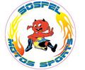 sospel - 26 September
