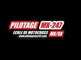 avatar Mx247