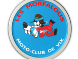 avatar MC Les Morfalous