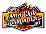 avatar Moto Club Bellegardais