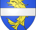 Chpt Ligue de Provence - 31 October