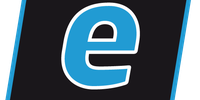 Epreuve 1 : End TT - 10 October