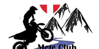 Moto Cross de SAINT BERON - 30 May