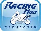 avatar Racing Mob Creusotin