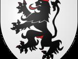 avatar Moto Club Feillens