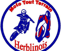 Motocross de SAINT HERBLAIN (44) - 27 June