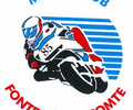 Championnat de France d'Endurance Moto 25 Power - 18/19 September