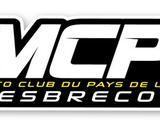 avatar Moto Club du Pays de la Serre