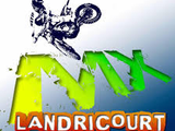 avatar MX Landricourt
