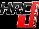 avatar Hague Racing Club Juniors