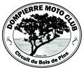 Motocross de Dompierre - 2 May