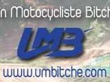 avatar Union Moto Bitchoise