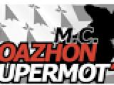 avatar MC ROAZHON SUPERMOT