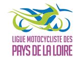 avatar  LIGUE DES PAYS DE LOIRE