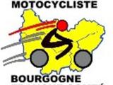 avatar  LIGUE BOURGOGNE FRANCHE COMTÉ
