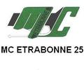 Courses BFC Zone Est - 25 April